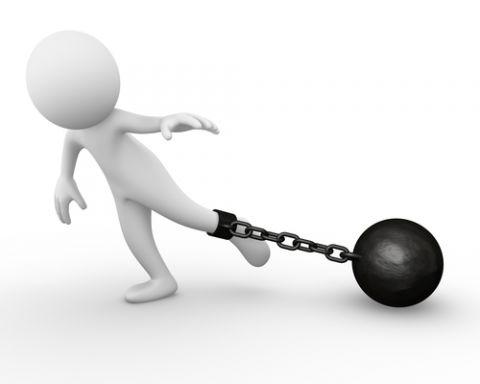 Résoudre le problème de la dette publique par l'expropriation
