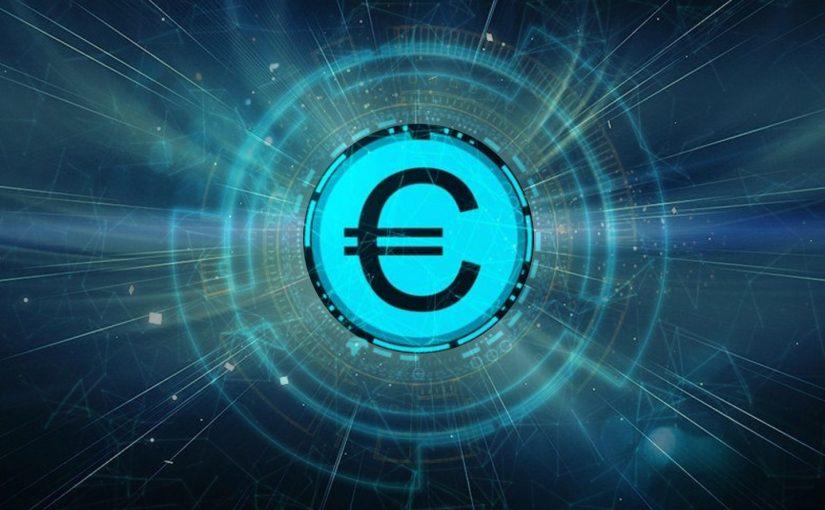 L'euro digital, l'arme ultime de la BCE